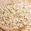 2323-20-Amazing-Benefits-Of-Quinoa-For-Skin-Hair-And-Health-is